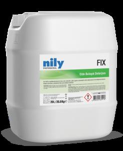 Nily Fix 20 L