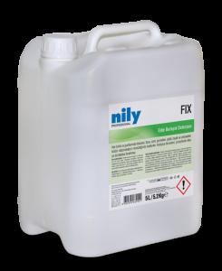 Nily Fix 5 L